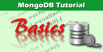 mongodb_basics_tutorial