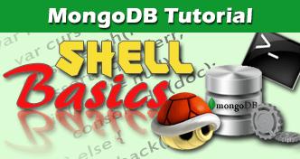 mongodb_shell_basics