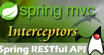 spring_mvc_interceptors