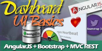 angular_bootstrap_dashboard