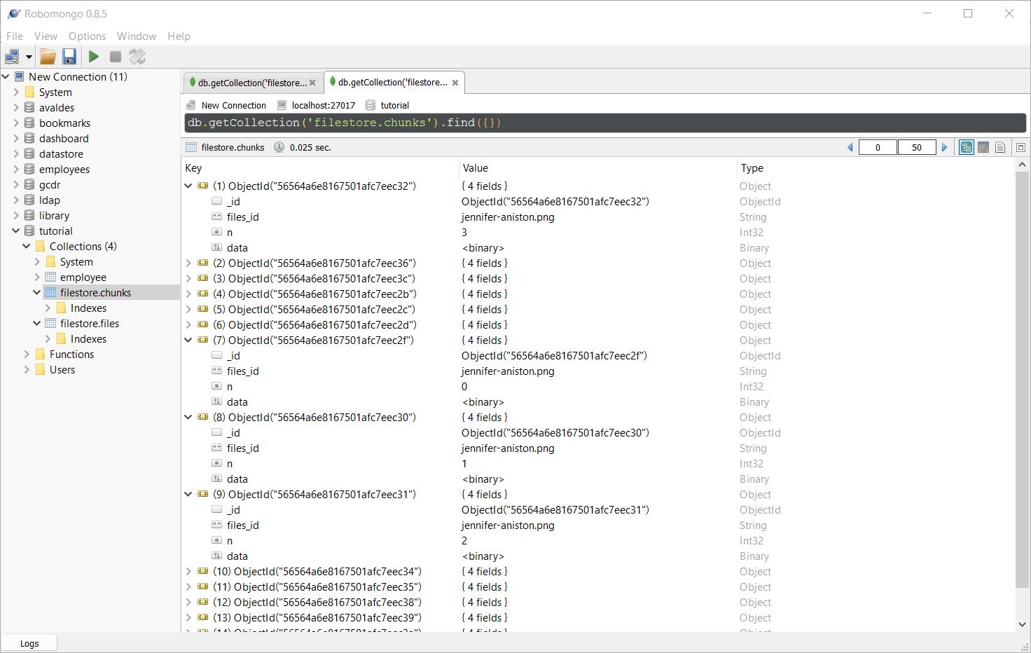 filestore-chunks