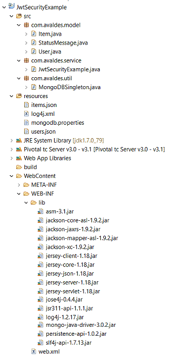 jax-rs_jwt_security_proj