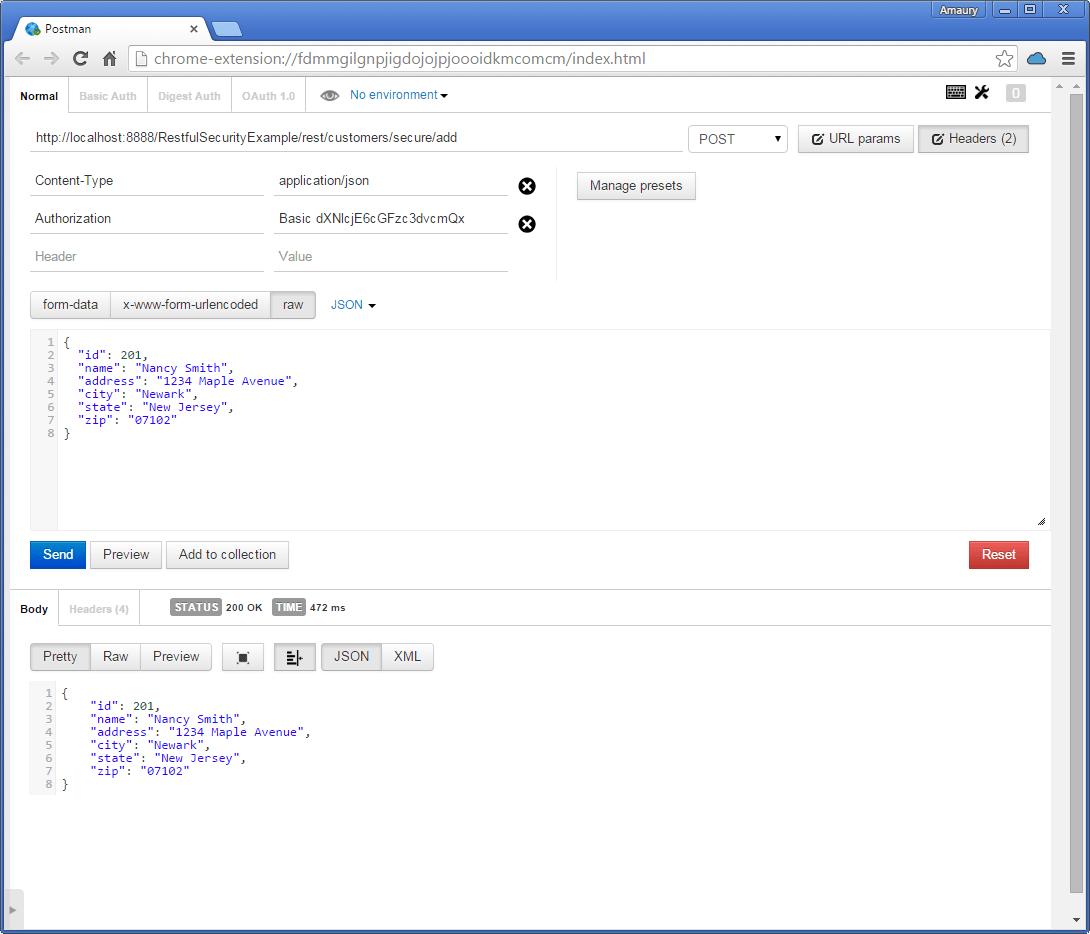 jaxrs_security_add_customer