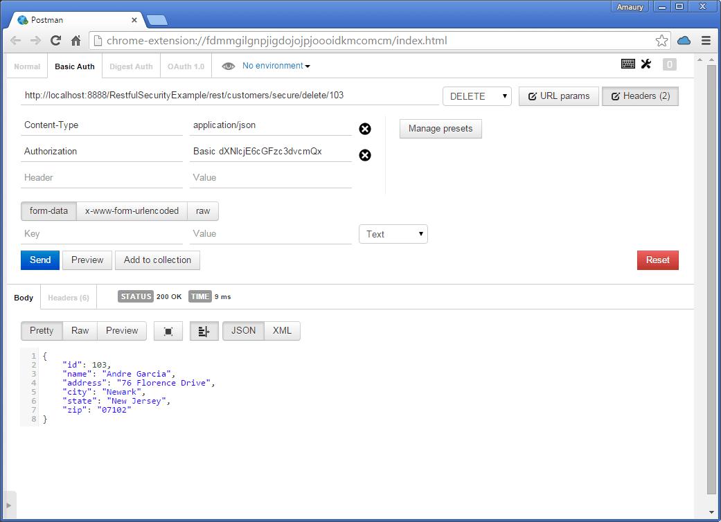 jaxrs_security_customers_delete