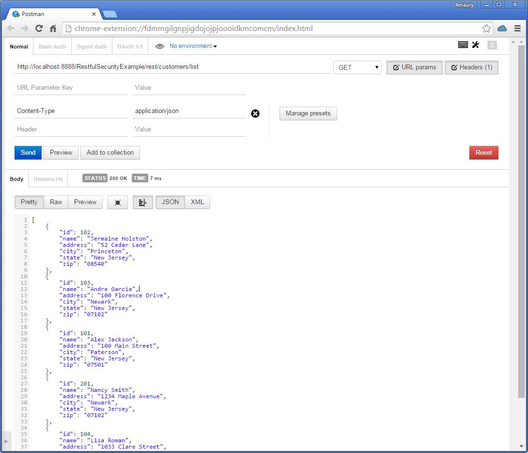 jaxrs_security_customers_list