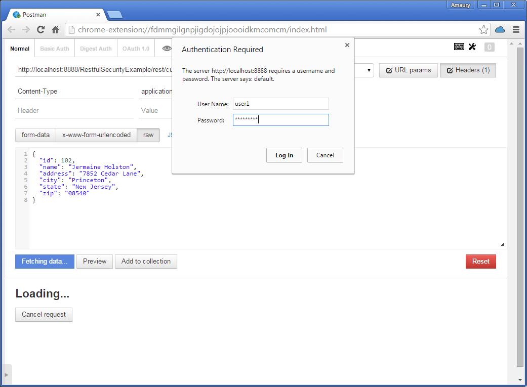 jaxrs_security_customers_update_challenge
