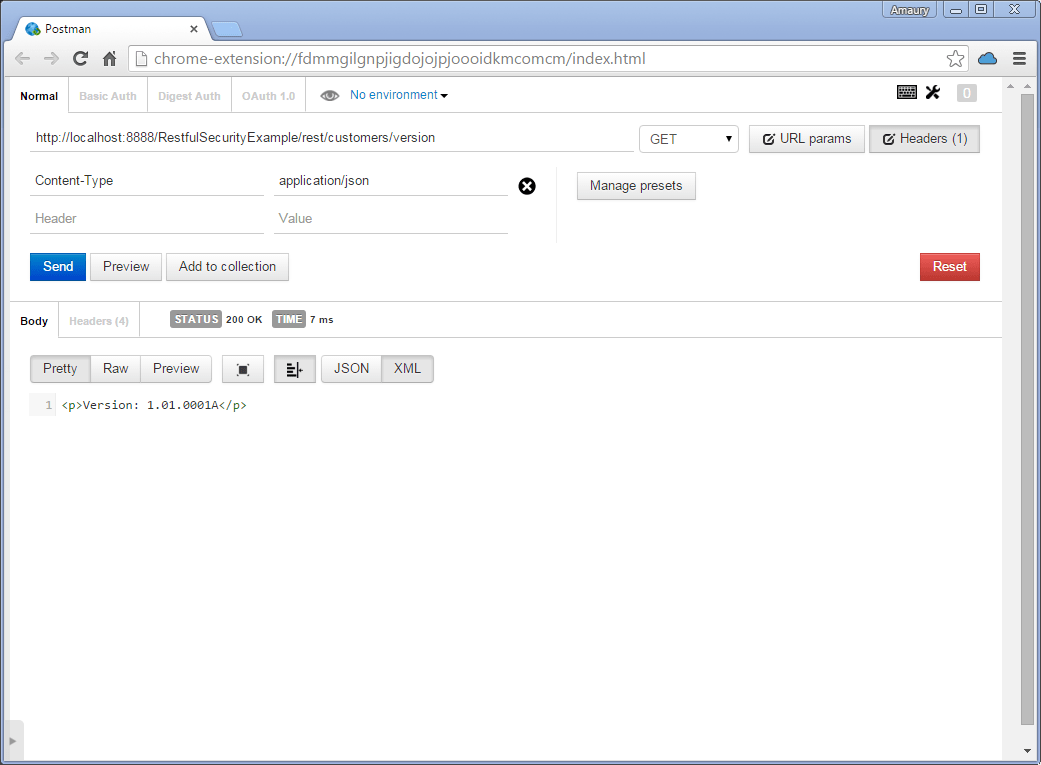 jaxrs_security_version