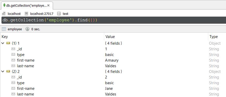 employee_test_example