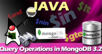 java_query_mongodb
