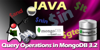 java_query_mongodb