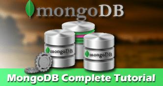 mongodb_tutorials