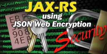 java_jaxrs_jwe_security
