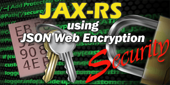java_jaxrs_jwe_security
