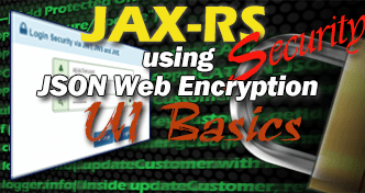 java_jaxrs_jwe_ui_security