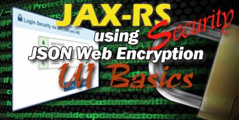 java_jaxrs_jwe_ui_security