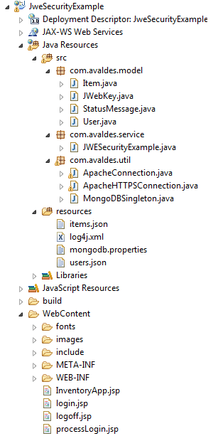 jax-rs_jwe_security_proj