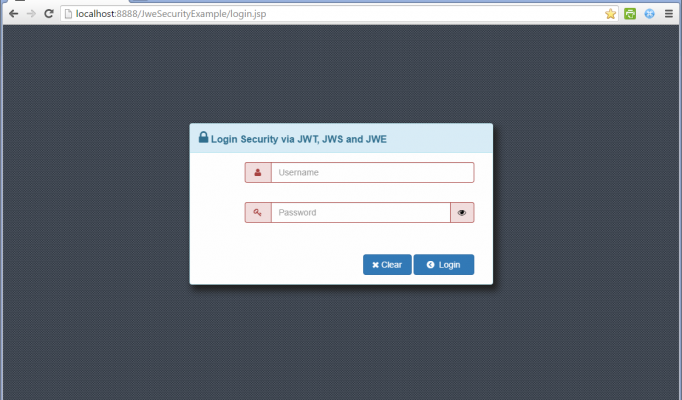 jaxrs_jwe_security_login