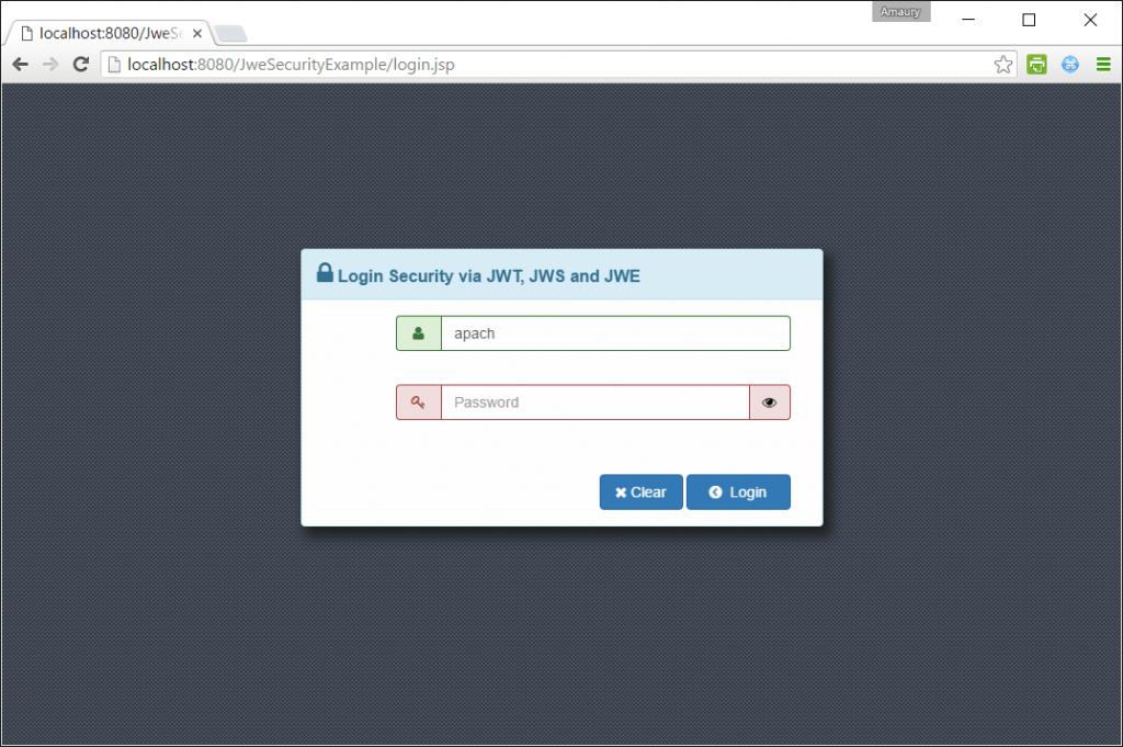 jaxrs_jwe_security_login3