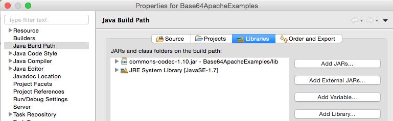 base64_apache_lib_setup