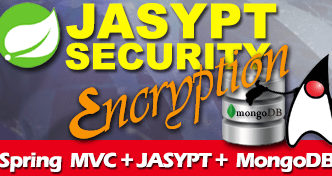 jasypt_spring_security