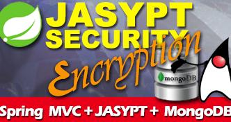 jasypt_spring_security