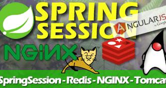 angular_spring_session