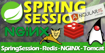 angular_spring_session