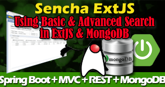 springboot_search_backend